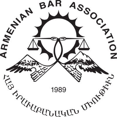 Armenian Bar Association